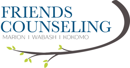 WABASH FRIENDS COUNSELING CENTER