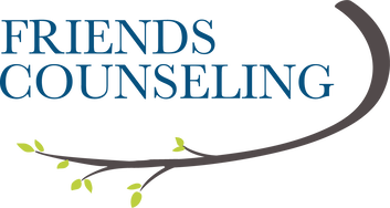 FRIENDS COUNSELING CENTER